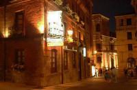 León, una preciosa ciudad y parada obligatoria en el Camino de Santiago