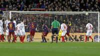 Y allí, al final de todas las cosas… fútbol (21:30, Telecinco / TV3)