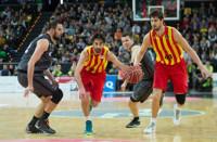 El infierno del Pionir espera a un dubitativo Barça (20.45)