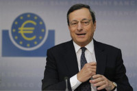 El BCE rebajará los tipos para no decepcionar a los mercados