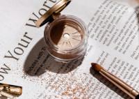 El renacimiento de la industria cosmética