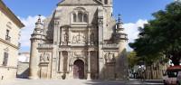 La provincia de Jaén luce desde hoy los principales atractivos de su oferta turística