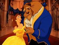 Walt Disney prepara una nueva versión de la Bella y la Bestia