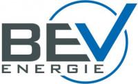 BEV Energie - Entrevista sobre las tarifas de electricidad en Alemania