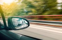 Los trayectos serán cortos en Semana Santa, pero no descuides la seguridad de tu coche