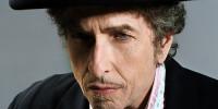 El FIB se prepara para una noche de leyenda con Bob Dylan