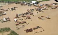 Las fuertes lluvias de Bolivia dejan 38 muertos