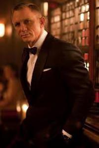 El nuevo Bond llegará en 2016