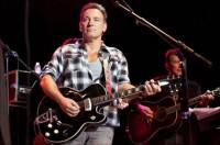 El nuevo disco de Bruce Springsteen verá la luz en enero de 2014