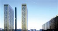 Bruselas multa a España con 30 millones de euros por las vacaciones fiscales vascas