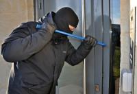Los robos en comercios tienen un coste medio de 1.300 euros