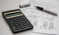¿Qué es la reunificación de deudas y cómo nos puede ayudar?