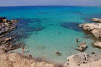 Viajar a Formentera, todo un acierto