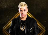 El cantante Noriel arranca su gira en España
