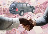 Los coches que realmente compran ahora los españoles