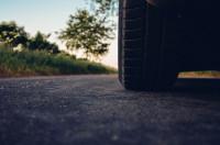 ¿Recién compraste y quieres que duren lo más posible?: ¡Potencia la vida útil de tus neumáticos!