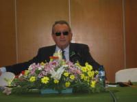 La Fiscalía Anticorrupción recurrirá la sentencia contra Carlos Fabra