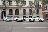 El compartir coche reconocido por la DGT como pieza clave para una movilidad sostenible