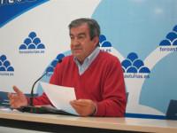 Álvarez-Cascos niega el cobro de comisiones procedentes de la trama Gürtel