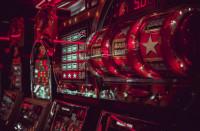 El juego online, una alternativa de ocio en auge en España
