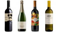 Bodega Prada a Tope, afamados vinos del Bierzo