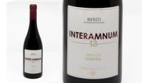 Hiteramunm 2013 crianza, una creación de Viñas de Viñales