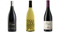 Bodegas Peique, excelentes vinos del Bierzo