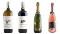 Bodegas Murviedro, vinos y cavas valencianos con prestigio internacional