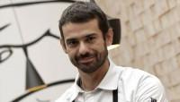 El chef Enrique Sánchez recibirá un Premio en el Salud Festival Málaga 2018