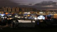 El terremoto de Chile ya supera las 700 réplicas