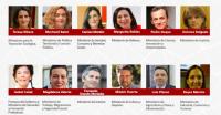 Cinco claves para entender el Gobierno de Pedro Sánchez