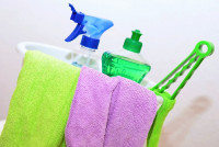 ¿Cómo acertar al elegir una empresa de limpieza?