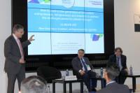 """Climate-KIC, presente en la IV edición del Foro Europeo para la Ciencia, Tecnología e Innovación """"Transfiere"""""""