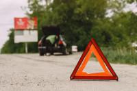 Concurrencia de culpas en los accidentes de tráfico: ¿es posible reclamar una indemnización?