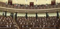 El 86,28% del Congreso planea rechazar la consulta soberanista