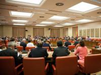 La oposición pide la comparecencia en el Congreso de hasta 10 ministros