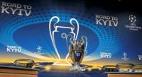 Real Madrid, Atlético, Barcelona y Valencia inician el sueño hacia el Metropolitano