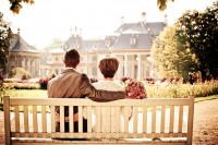 Las cinco cosas que estresan más en pareja