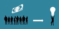 Cómo conseguir financiación para empresas