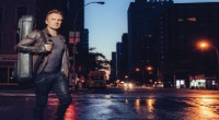 Sting estrena el primer single de su disco de regreso al pop rock