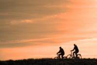 Un 16% de ciclistas ha sufrido el robo de su bicicleta en los últimos cinco años