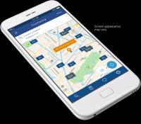 FordPass: la nueva experiencia de movilidad