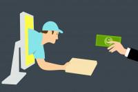 La logística y el e-Commerce no paran en tiempos de pandemia
