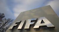 La FIFA mantiene la sanción a Real Madrid y Atlético sin poder †char