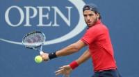 Feliciano López y Marc López, semifinalistas en dobles en el US Open