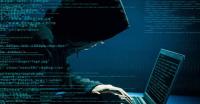 La seguridad en los juegos online