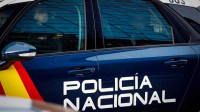 Policía y Guardia Civil detectan un descenso en las vulneraciones de las medidas del estado alarma