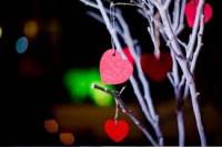 ¿Cuáles son los regalos más originales para el Día de San Valentín?