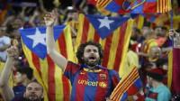 Convocada el lunes la Comisión contra la Violencia tras la pitada al himno español