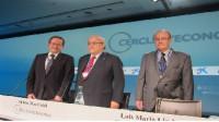 El Banco de España defiende la compra de deuda soberana